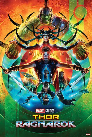 Thor Ragnarok Thor Ragnarok Full Movie Thor Ragnarok Movie Ragnarok Movie