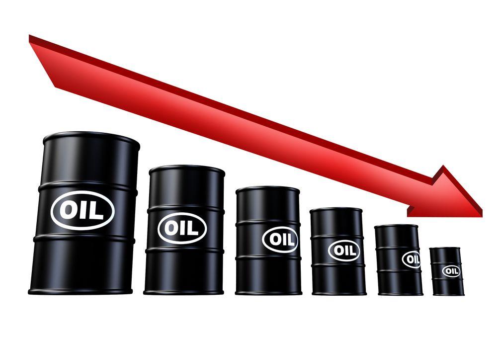 falling oil prices.jpg (1000×690)