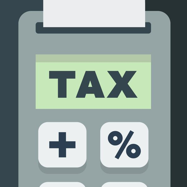Download IPA / APK of Tax Calculator 2019 for Free