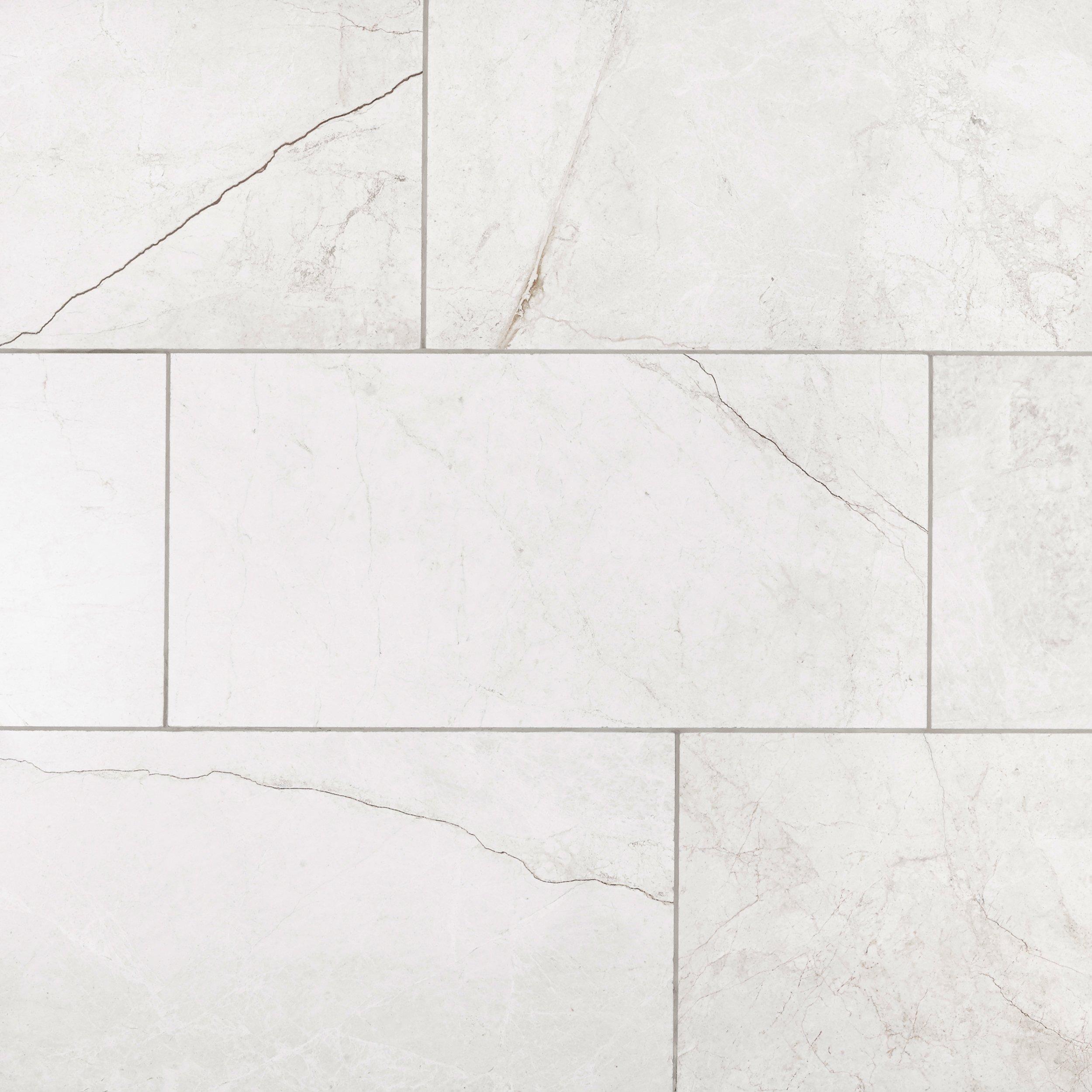 Vanilla Cream Red Marble Tile In 2020 Marble Tile Marble Tile Floor Flooring