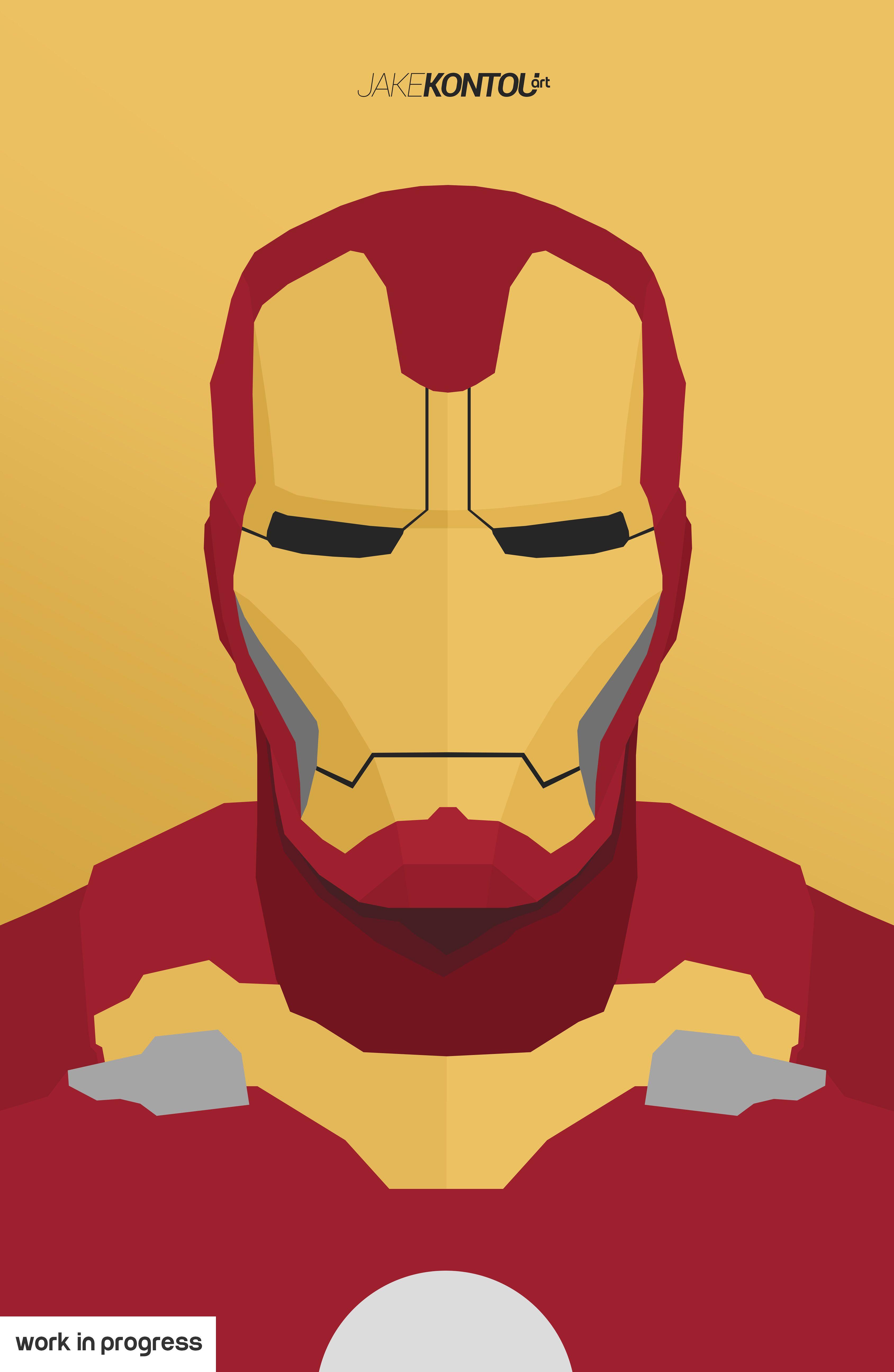 superhelden adventskalender