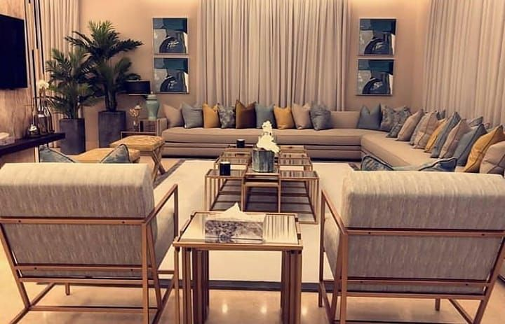 New The 10 Best Home Decor With Pictures مفروشات إضاءات تفصيل جميع انوان المفروشات Luxury Living Room Luxury Room Bedroom Living Room Design Inspiration