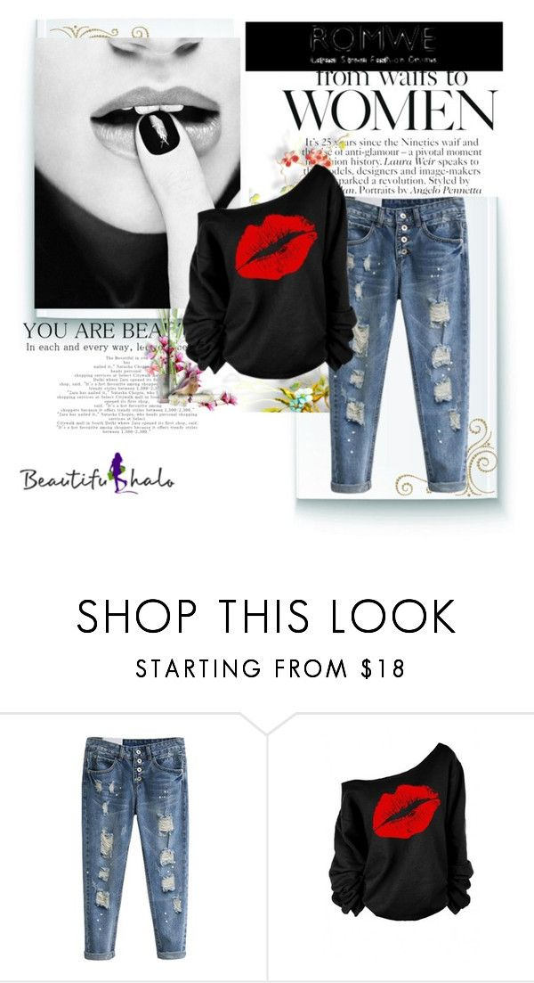 """Beautifulhalo III/15"" by nisa-hadzic ❤ liked on Polyvore featuring women's clothing, women, female, woman, misses, juniors and bhalo"