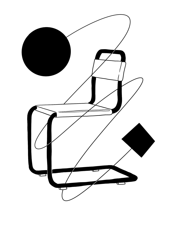 Le Design : qu'il soit graphique, sonore, d'espace, d'environnement, de produit, transport, d'interaction, UX, digital... est à l'honneur chez LiNUPP.  #ink #illustration #creativenetwork #creators #artists #design #graphicdesign #spacedesign #architecture #transportdesign #animation #conceptart #illustration #designagency #adagency #tech #graphicdesigner #motiondesigners #illustrator #indesign #animator #modelisation3d #designer #designers