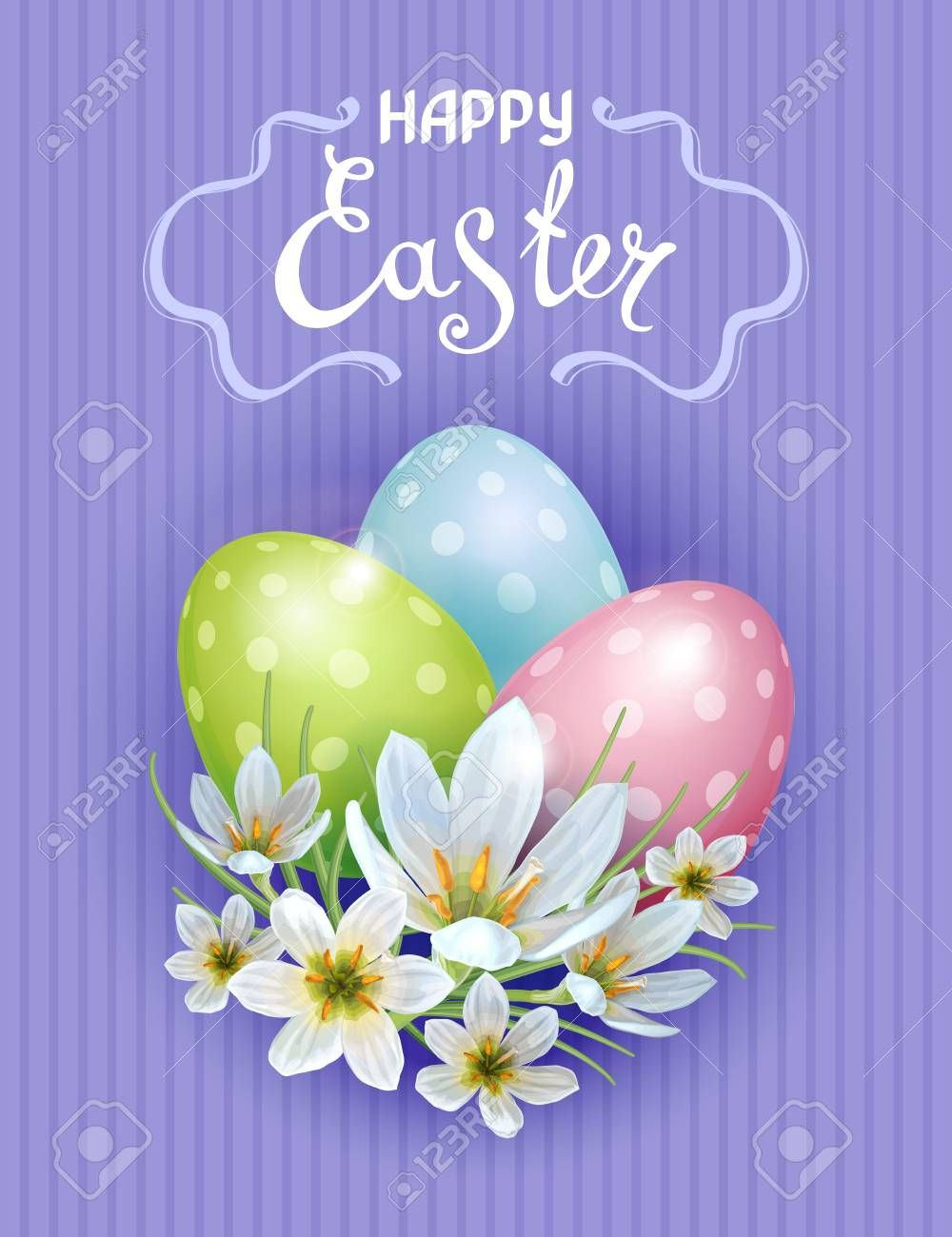 Templates For Easter Cards Calep Midnightpig Co Within Easter Card Template Ks2 Business Professional Temp Easter Cards Pop Up Card Templates Card Template