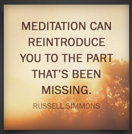 Pin By Linnaea Kimble On Realigning For My Soul Meditation Quotes Meditation Mindfulness Quotes