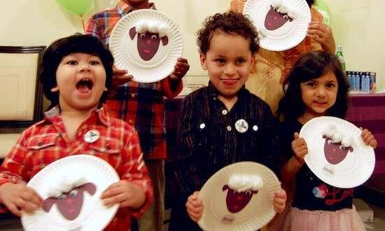 Simple Child Eid Al-Fitr Food - b619190c8d5fa8a2b1365671f14379ef  Image_765239 .jpg