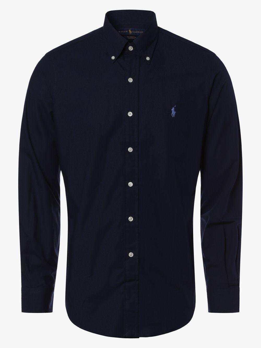 Polo Ralph Lauren Hemden online kaufen |