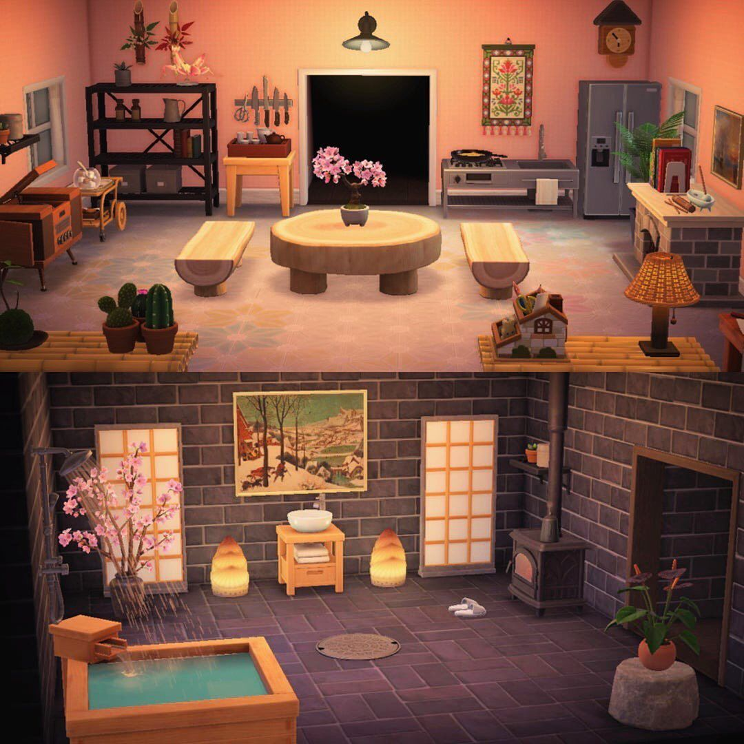 Photo of Animal Crossing New Horizons