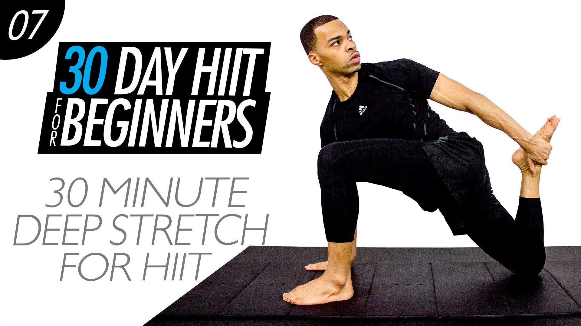 37++ Beginner yoga for athletes trends