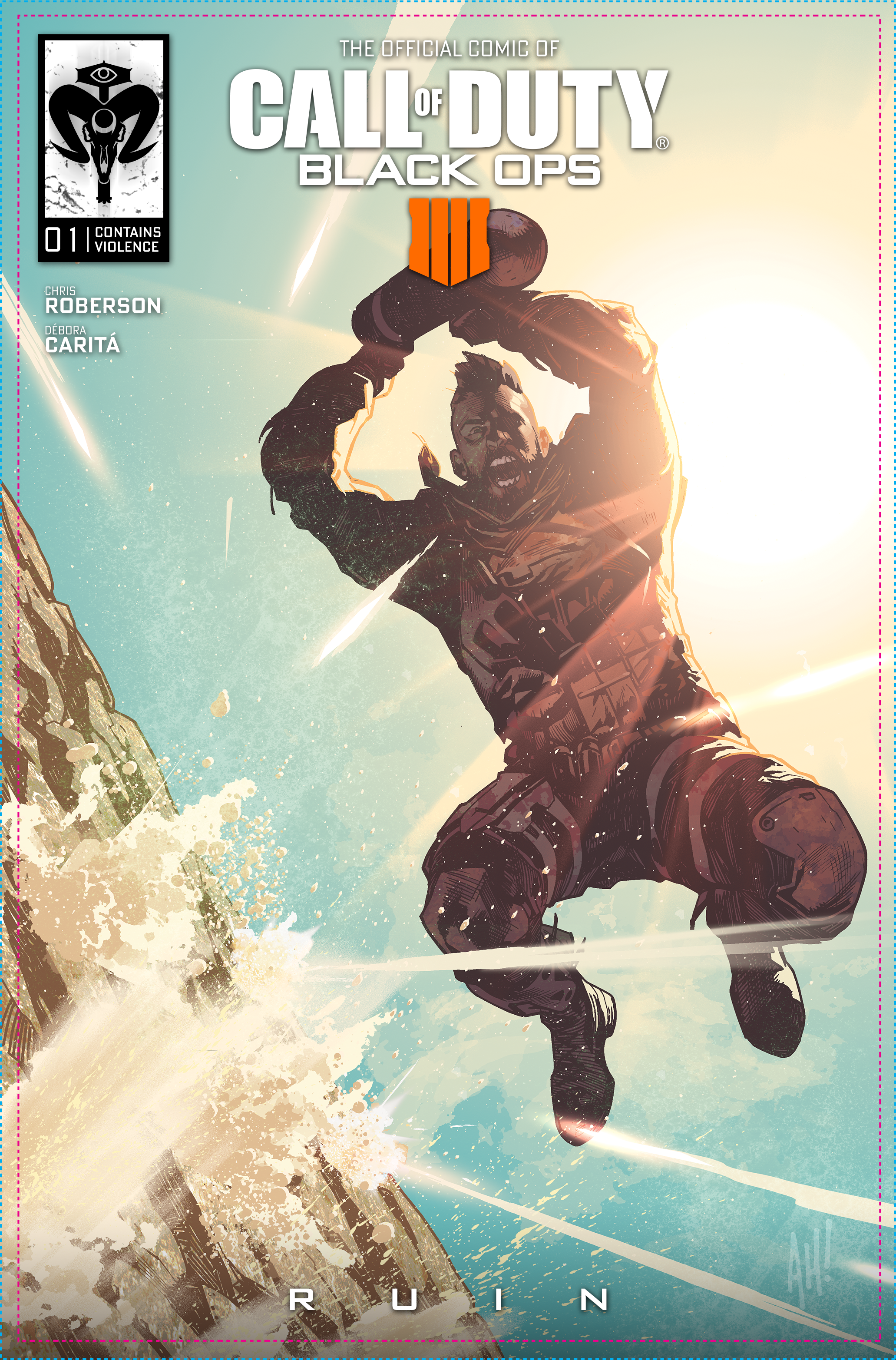 10 Ideeën Over Cod Call Of Duty Ps4 Spel