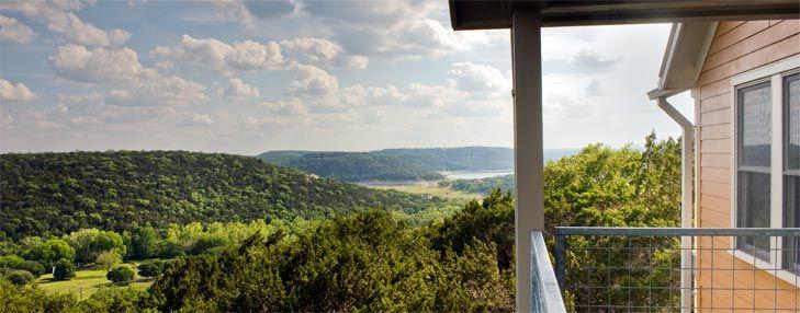 April is grow month at travaasa austin resorts hill