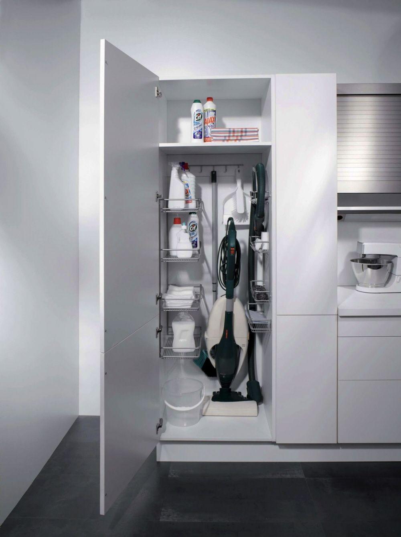 roller küchenkatalog eingebung images oder bfdccbbeeb jpg