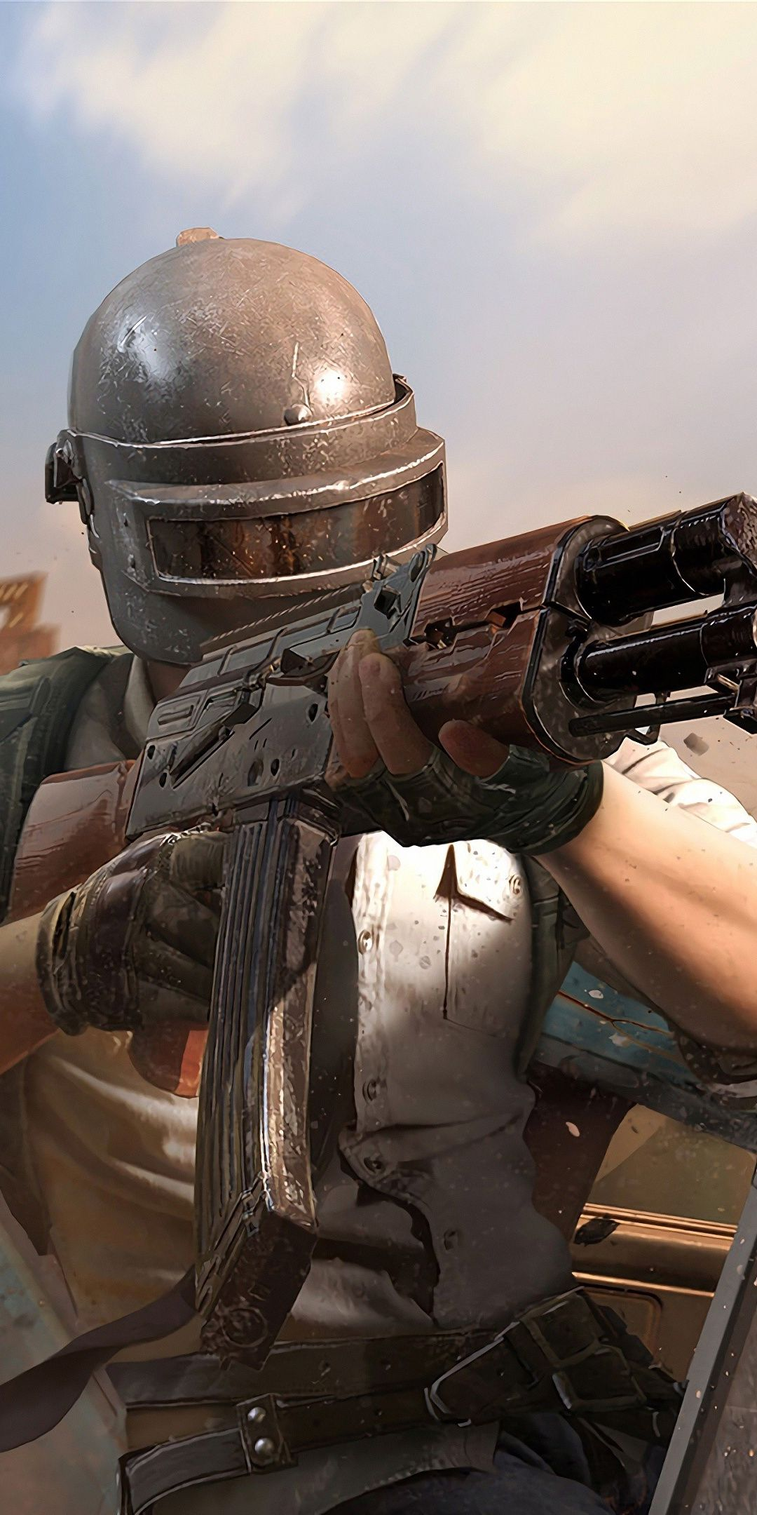 Pin On Video Game Wallpapers Get inspired for pubg hd wallpaper for