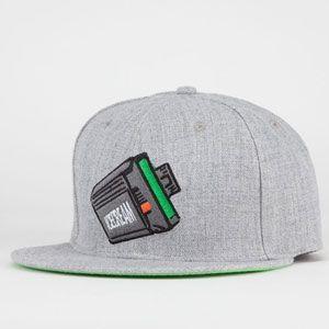 Pin By James Mackay On Snapbacks Snapback Mens Snapback Hats Snapback Cap