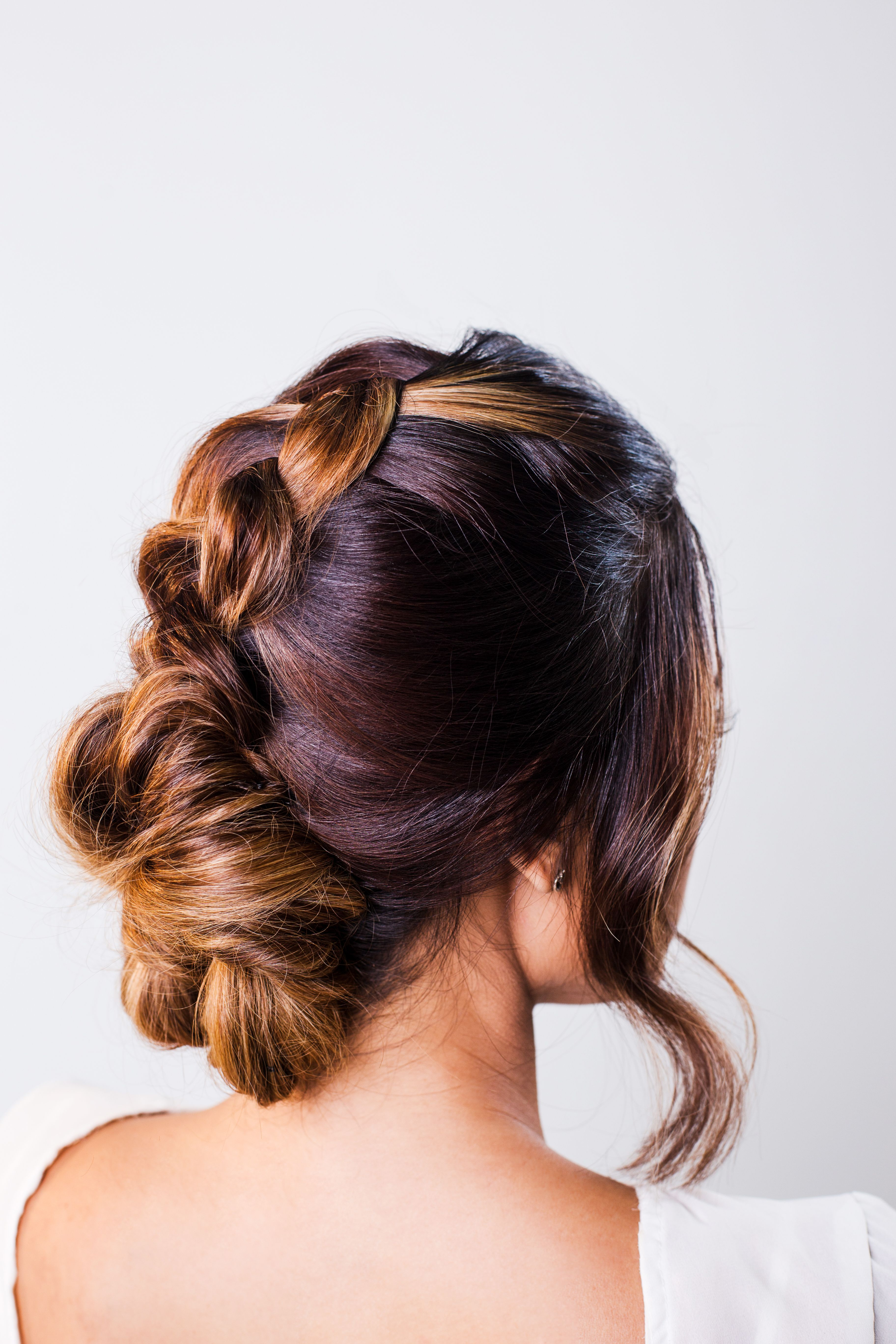 Pin on Hairstyles and Services