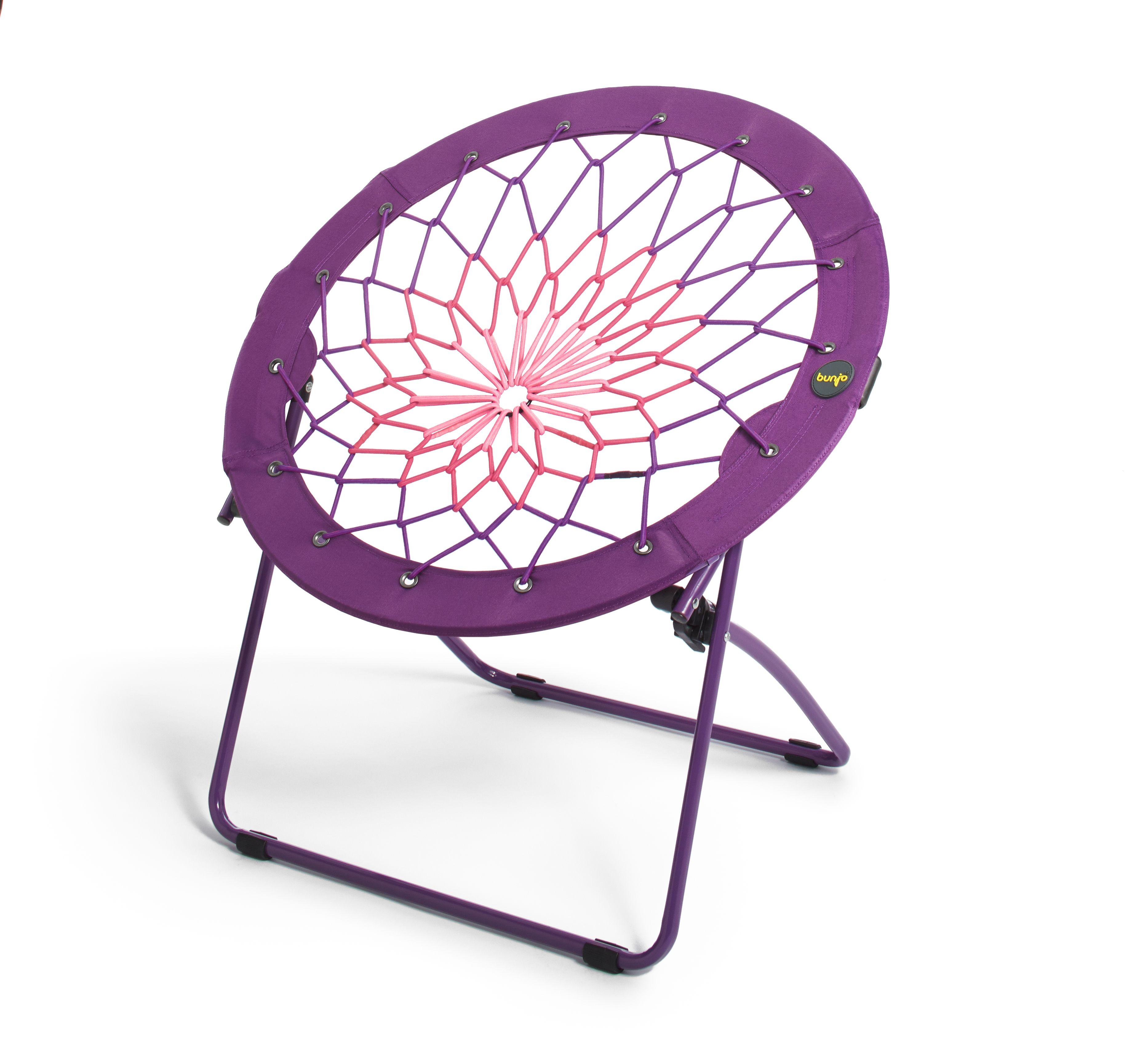camo recliner chair walmart