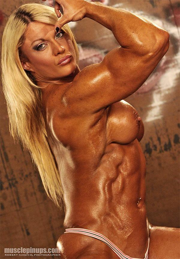 Кэти ломанн и шейн линн мускул и фитнес, использованные гандоны на шлюхе фото