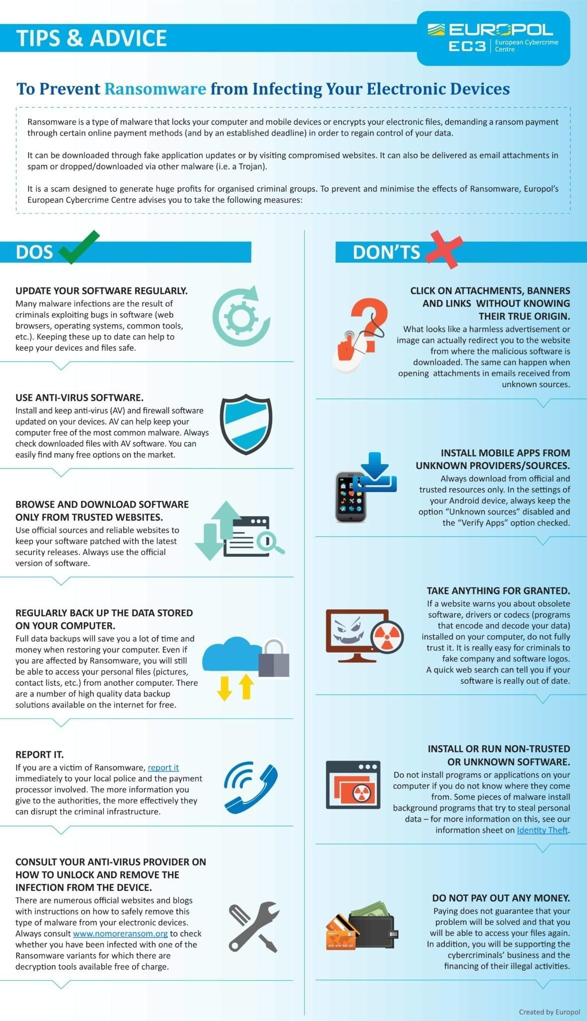 Linkedin Security Tips Cyber Security Tips