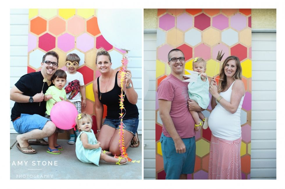 Featured booth ideas photo booth and birthdays featured first birthday partiesfirst birthdaysphotography photosbannersstonesparty ideaseyesbooth solutioingenieria Images