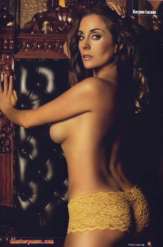 sexy strippimg