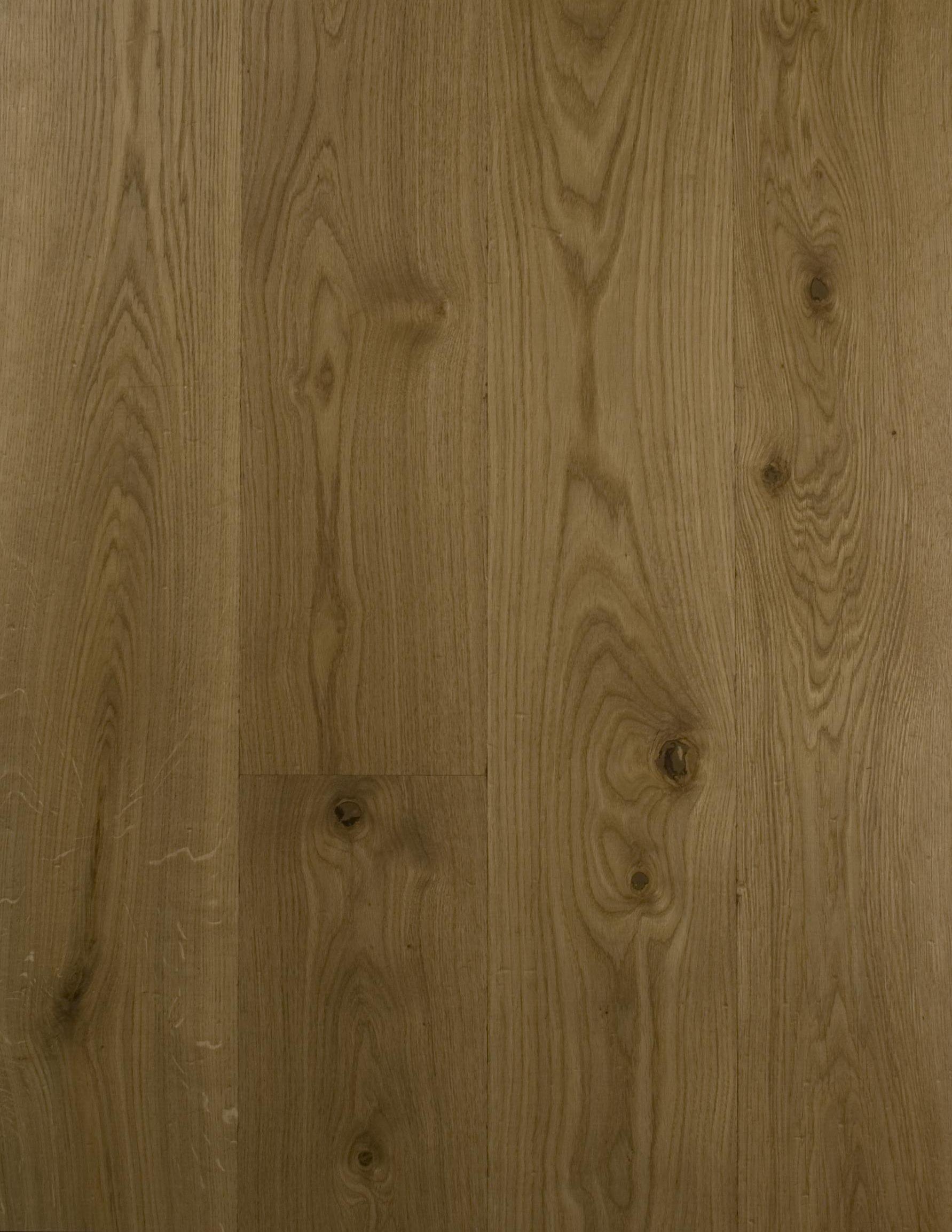 mdwv 4 01 eiken houten vloer o a hout