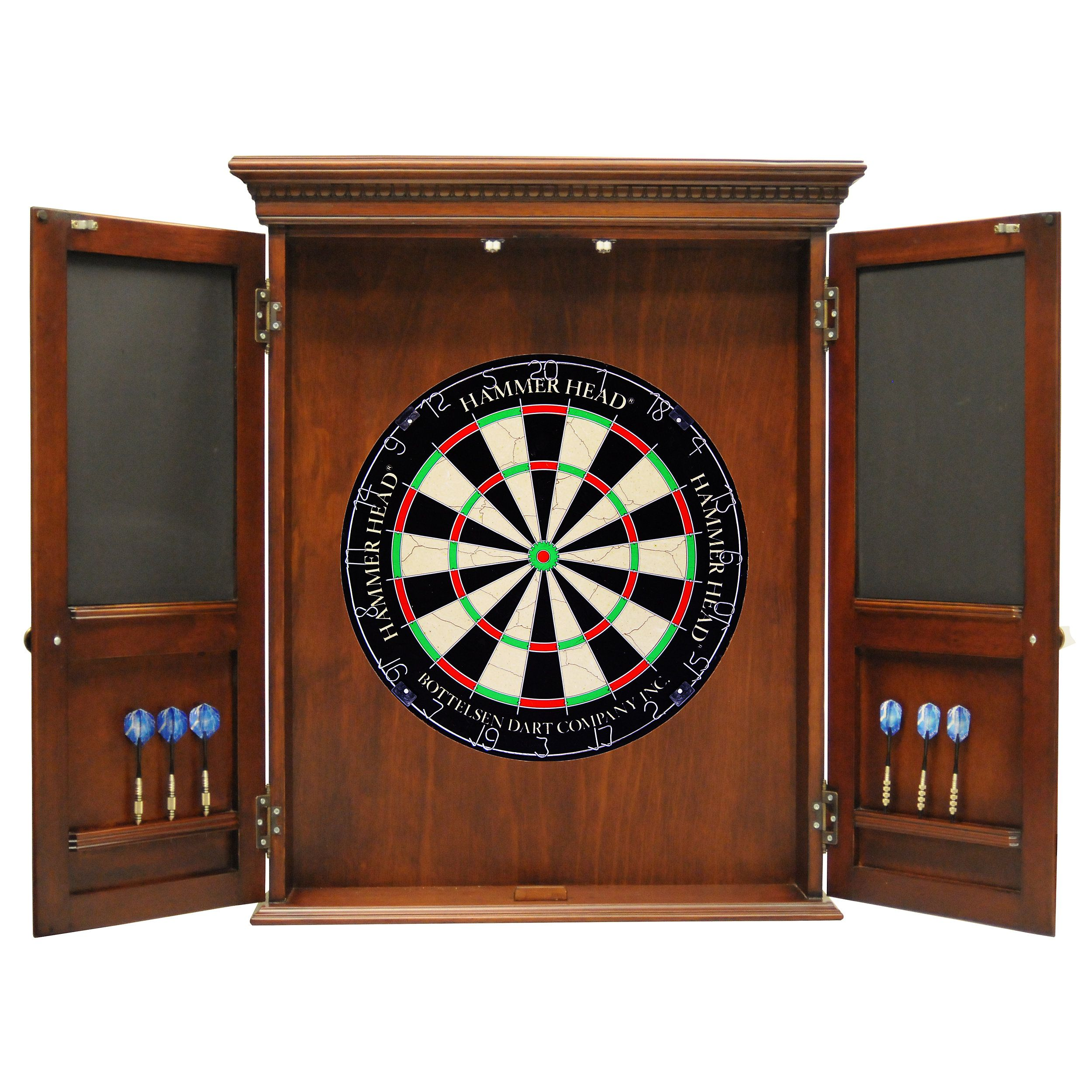 south coast classic dart board cabinet billiardfactory com rh pinterest com