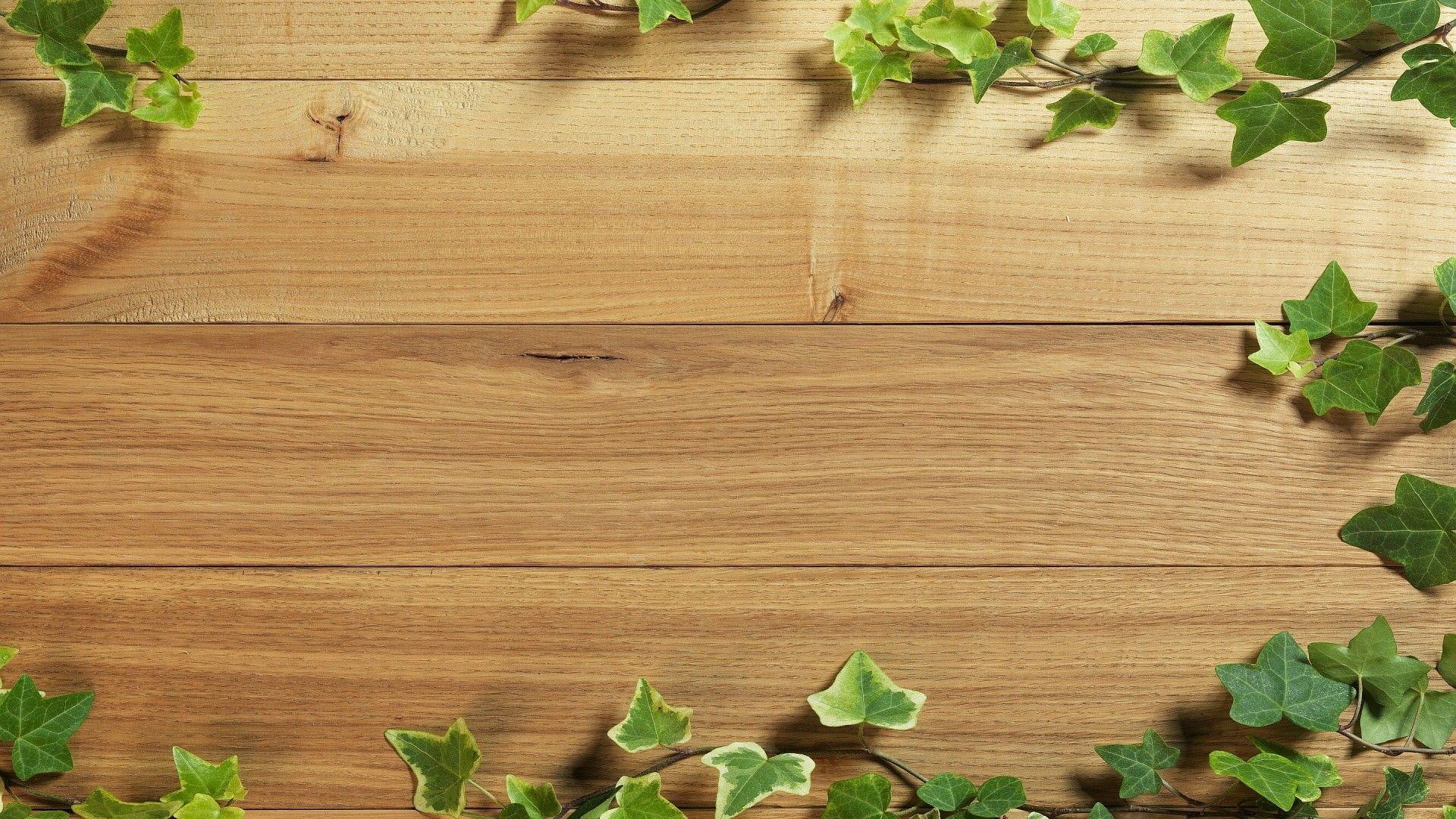 1920x1080 Full Hd 1080p Textures Wallpapers Desktop Backgrounds Hd Wood Wood Wallpaper Plant Wallpaper Desktop Wallpaper