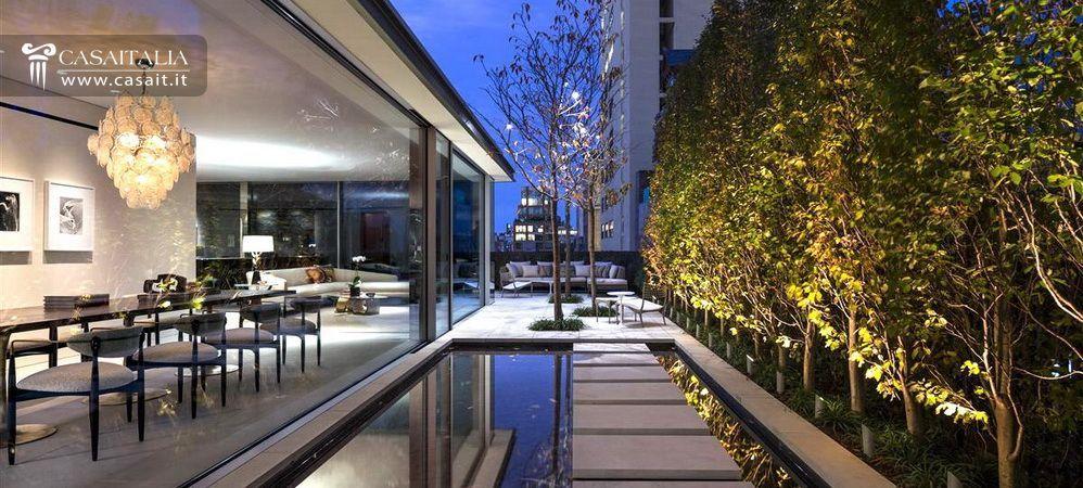 luxuryapartmentfor salemanhattannew york in tribeca
