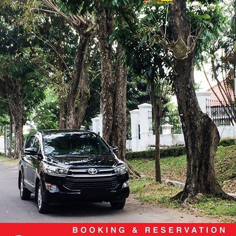 Ab Rent Car Sewa Mobil Rental Mobil Bisnis Melayani Rental Sewa