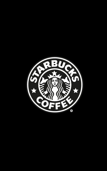 Wallpaper Starbucks Crafts, Disney Starbucks, Starbucks Art, Starbucks Coffee, Cute Wallpaper Backgrounds