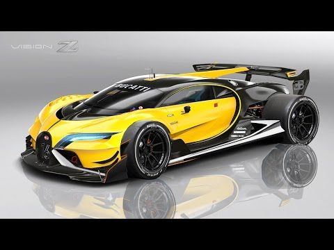 85453f79eaf3 TOP 10 Most expensive Cars in the World - YouTube