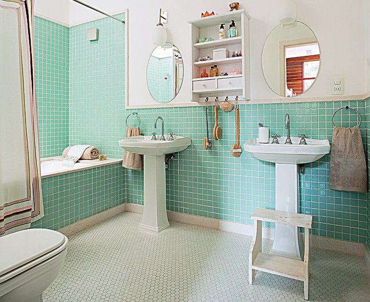 Paris Banheiro no Pinterest  Decoração De Paris, Paris Decoração Do Banheiro -> Decoracao Geek Banheiro