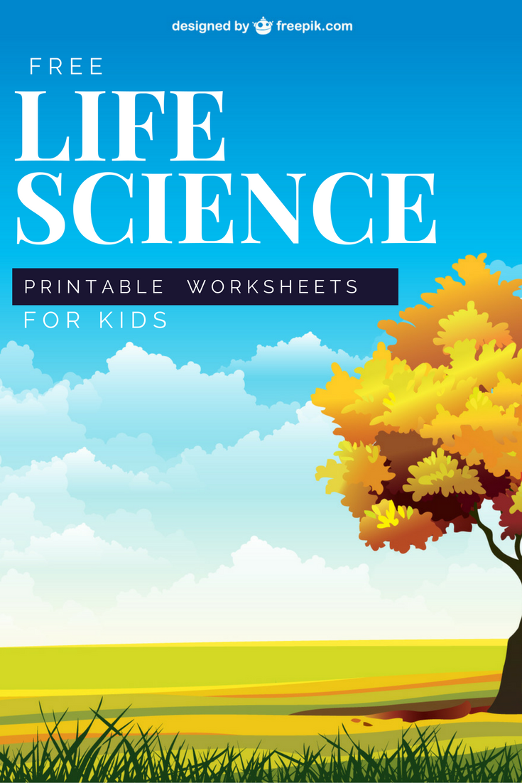 A wealth of free printable worksheets with lots of different ...