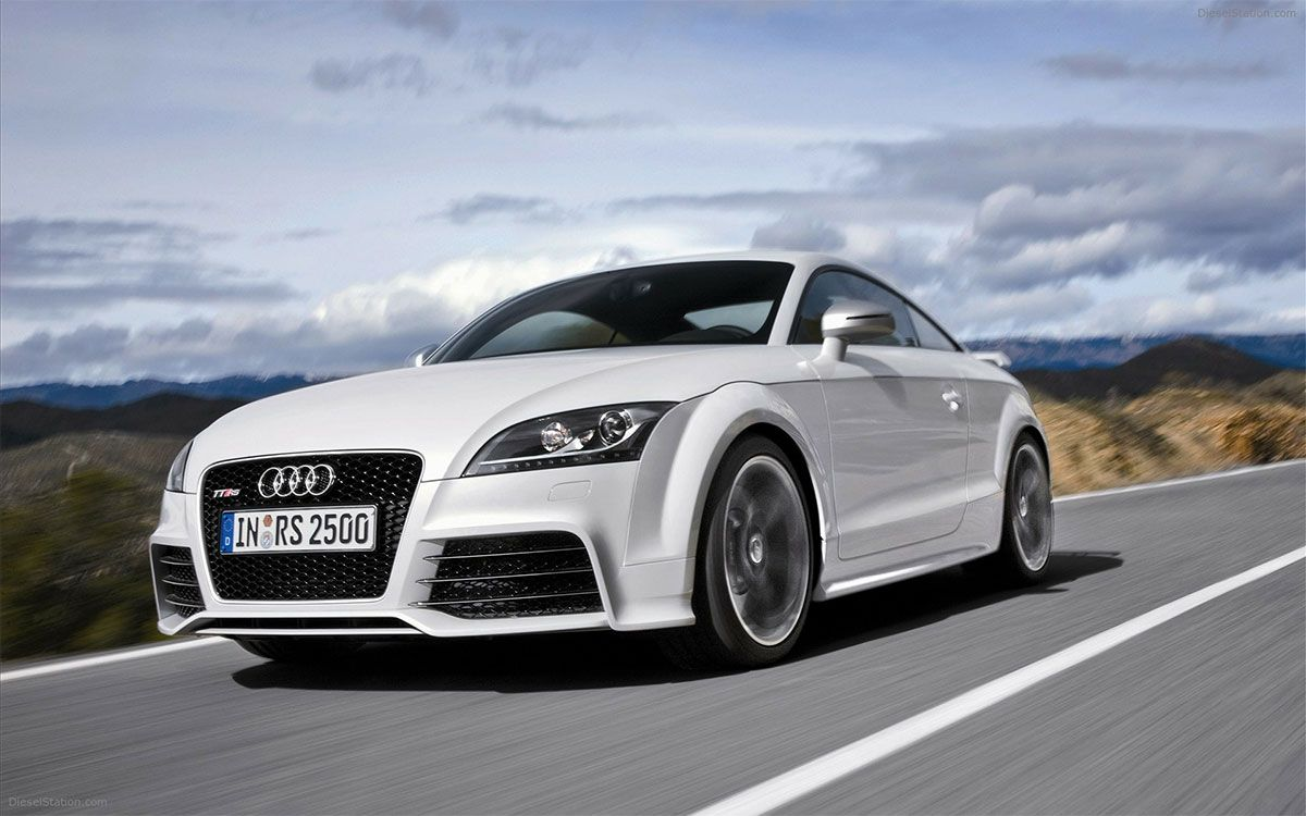 Audi Tt Audi Car Swag Audi Tt Roadster Audi Tt Audi Sports Car