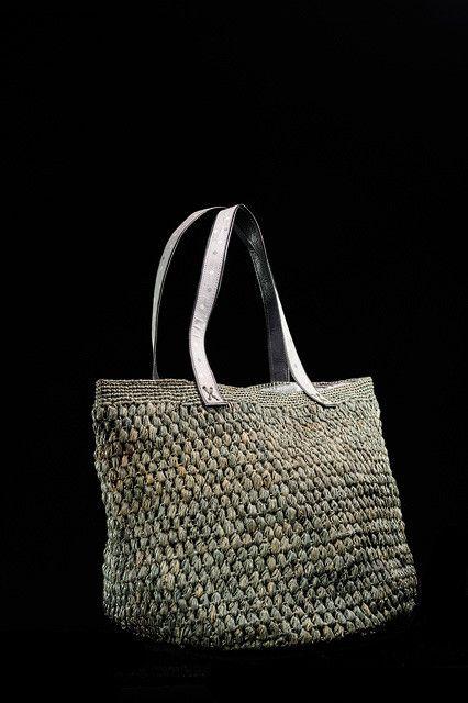 Collection So Classy - Soane So natural! L'artisanat de luxe