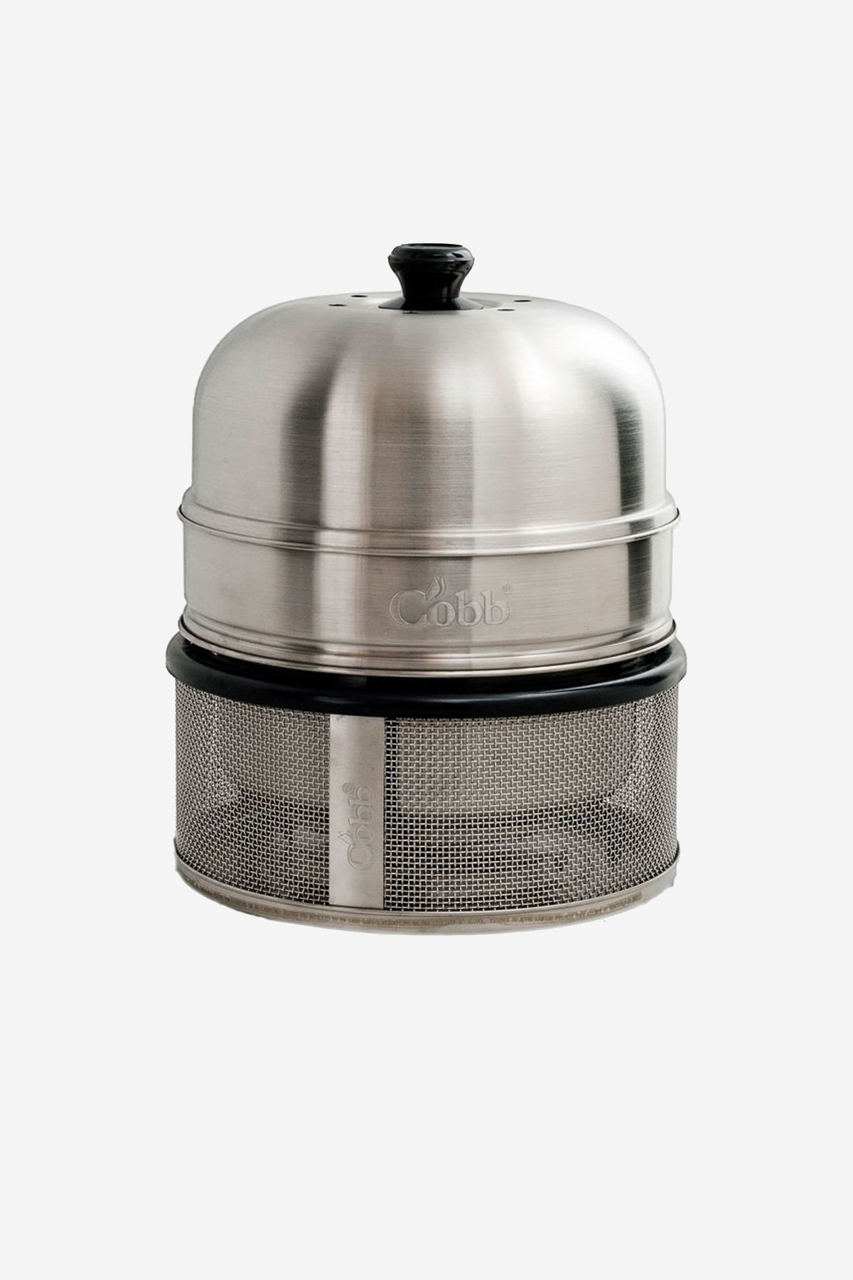 """Kepsninė """"COBB Kitchen in a box"""" 246.00 € Tai virtuvė vienoje dėžėje ..."""