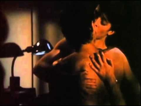 cat people official trailer 1 ed begley jr movie 1982