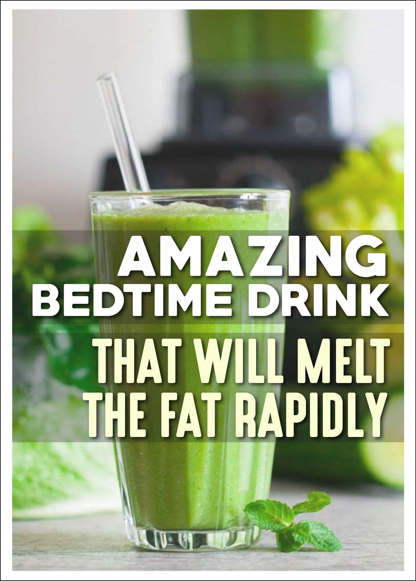 Juicing weight loss plans