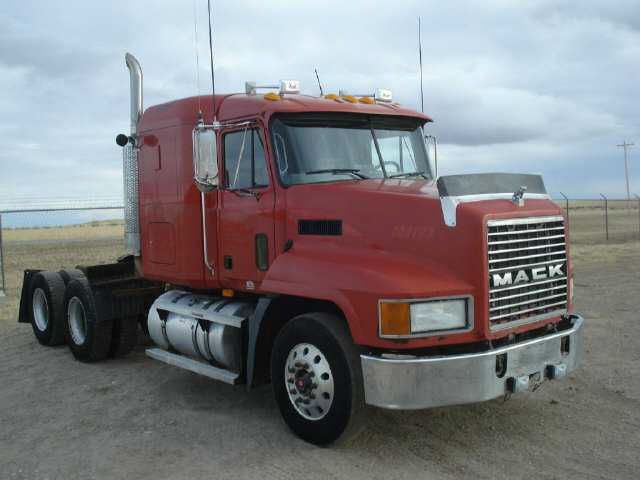 Mack Truck Trucks Mack Trucks Vintage Trucks