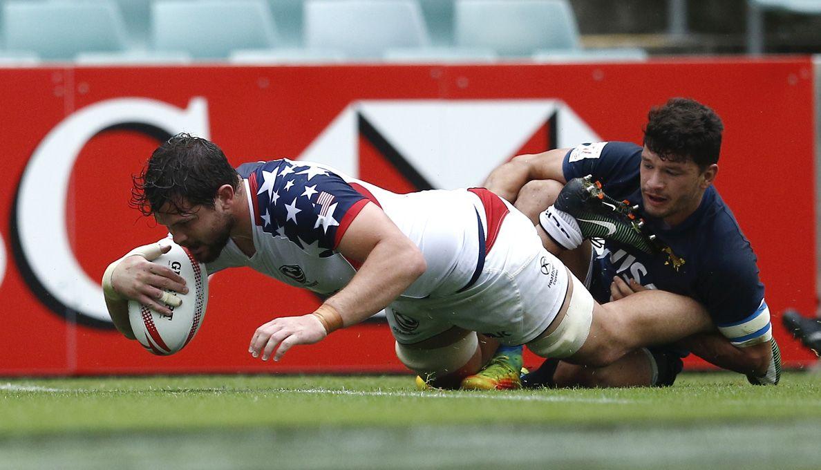 Watch England Vs Usa Eagles Live Stream Rugby World Cup 2019 Live Rugby Streaming Rugby Rugby World Cup