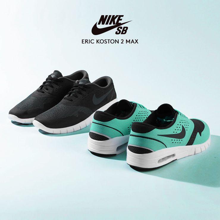 la sortie dernière Livraison gratuite rabais Nike Eric Koston 2 Max Blanc Bleu Illustrée vente profiter collections de vente mode rabais style wIeEcShB