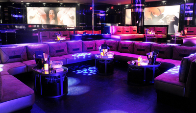 1 Oak Nightclub Bottle Service Vegas Nightlife Vegas Nightlife Hotels Design Night Club