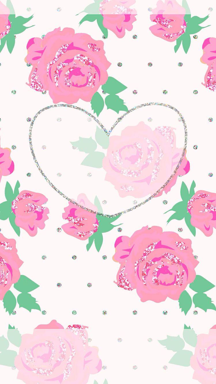 Fantastic Wallpaper Hello Kitty Floral - b61a8f6984d5e92e873f5a91d5618a1a  Picture_856276.jpg