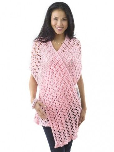 15 Prayer Shawl Patterns | Pink ribbons, Prayer shawl and Shawl