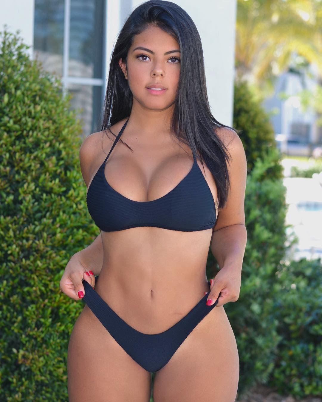 Bikini Larissa Heard nude (98 photo), Tits, Is a cute, Boobs, butt 2019