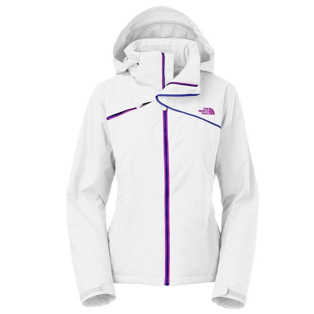 b45013cbc north face ski mask jacket