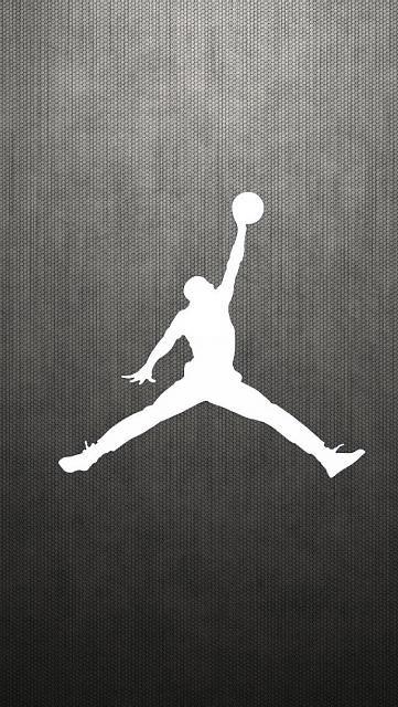 nice iphone 7 HD wallpaper - fond d'écran - 364 Check more at http · Jordan  23Michael JordanJordan ShoesJumpman ...