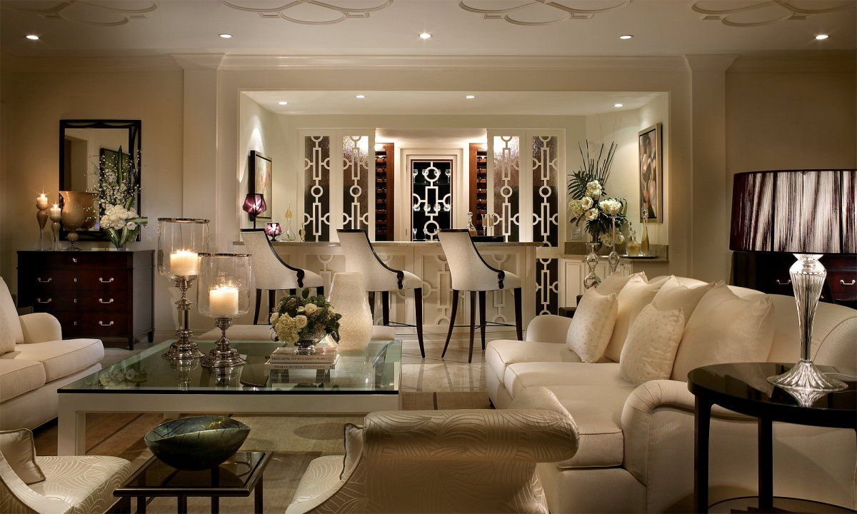 The 3 Keys To Art Deco Interior Design  Deco Interiors Art Deco Beauteous Art Deco Living Room Design Decorating Design