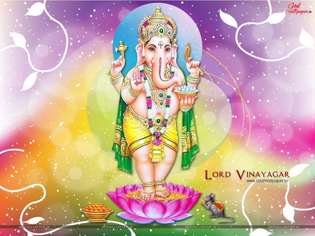 Vinayagar Wallpaper Download Hd In 2020 Ganesha Pictures Lord Ganesha Wallpaper Free Download